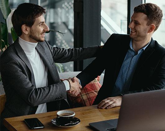 clients-consider-us-partner