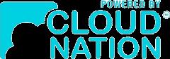 cloud-nation-logo