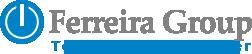 main-header-logo